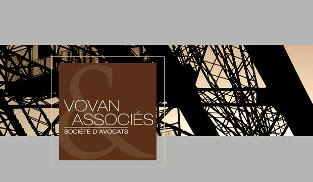 vovan-et-associes-splash.jpg