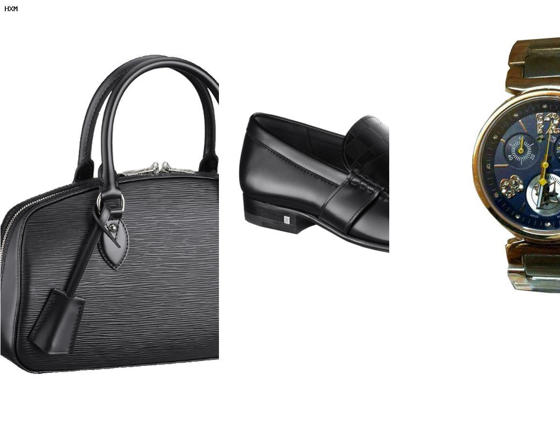 Louis Vuitton Alma Bb Monogram Vernis
