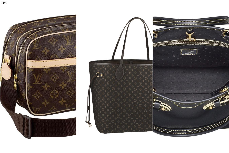 Louis Vuitton Monogram Deauville Bag Price